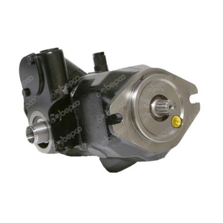 Pompe Hydraulique New Holland T6050 T6020 T6030 pour FORD