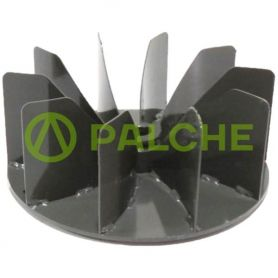 Ventilateur Réf. 06576932 - Claas