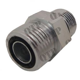 Adaptateur d'alimentation IPTO réf. 83983292 - Ford New Holland