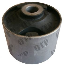 Support de cabine réf. 87396965 - Ford New Holland