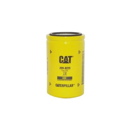 FILTRE A CARBURANT - 05300560