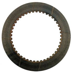 DISQUE DE FRICTION RE227812 - AR39128 JOHN DEERE