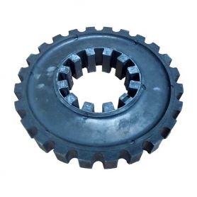 FLECTOR 80916091 NEW HOLLAND
