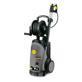 KARCHER HD7/18CX+ - 1.151-657.0