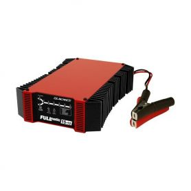 FULLMATIC 15-12 CHARGEUR - 507700