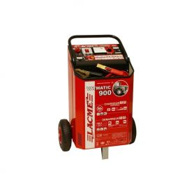 CHARGEUR DEMARR 12/24 VATMATIC 900 - 512700