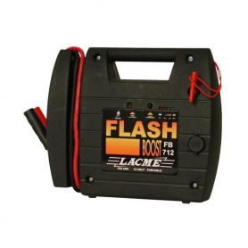 FLASH BOOST FB712 - 515100