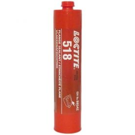 518 UNIJOINT 300 ML - XV88542