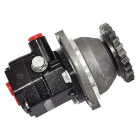 POMPE D'ALIMENTATION NH - 504066263