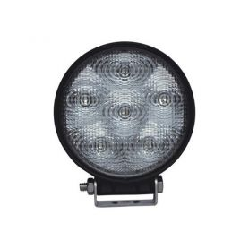 PHARE TRAVAIL 6 LEDS 18W LARGE - BUI724637