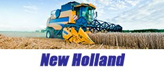 Vers le catalogue en ligne New Holland