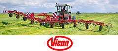 Vers le catalogue constructeur Vicon